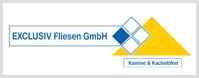 Logo Partner Exklusiv Fliesen