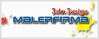 Logo Partner Maler John Junige